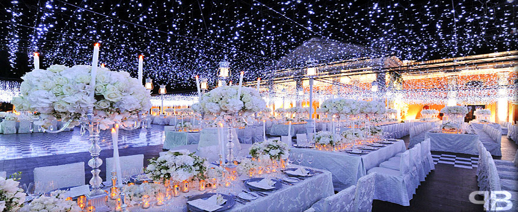Decorate-Your-Wedding-Dream-with-The-Help-Of-Wedding-Planner